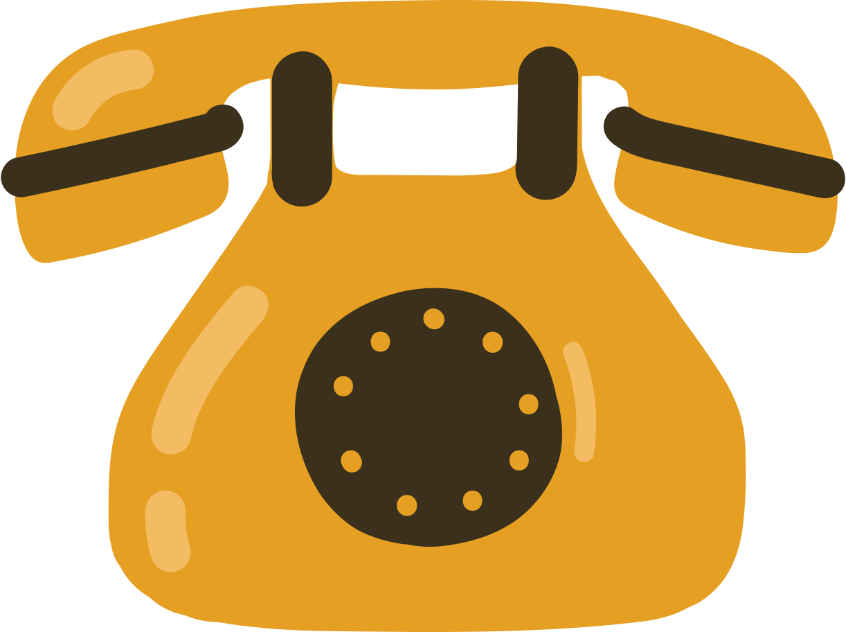 style téléphone images in PNG and SVG | Icons8 Illustrations