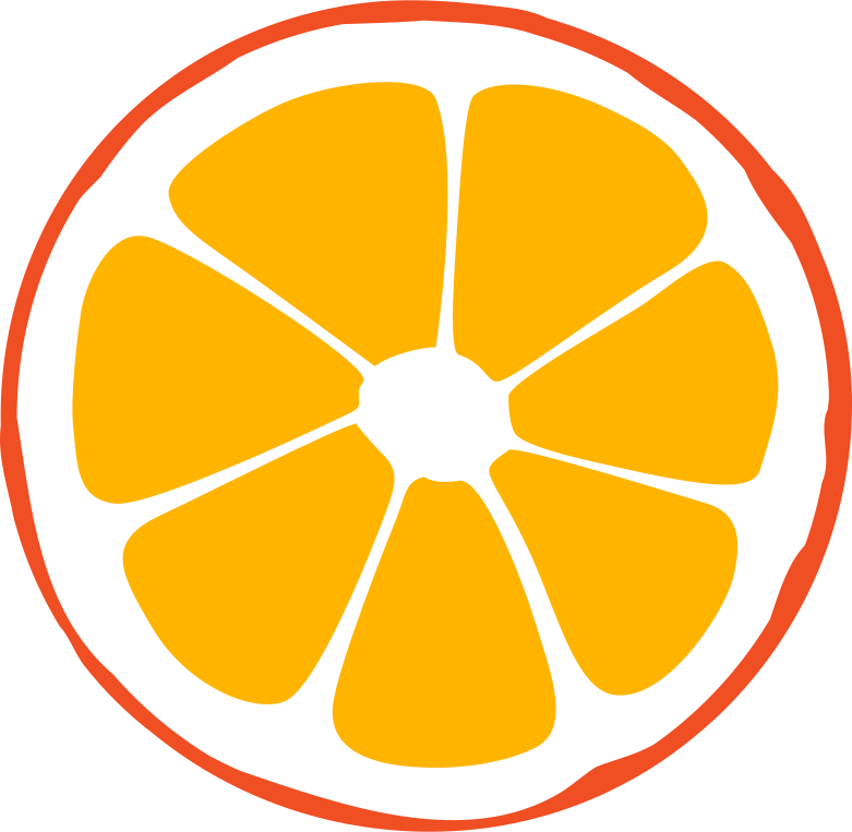 style orange Vector images in PNG and SVG | Icons8 Illustrations