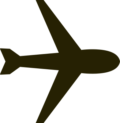 style aeroplane images in PNG and SVG   Icons8 Illustrations