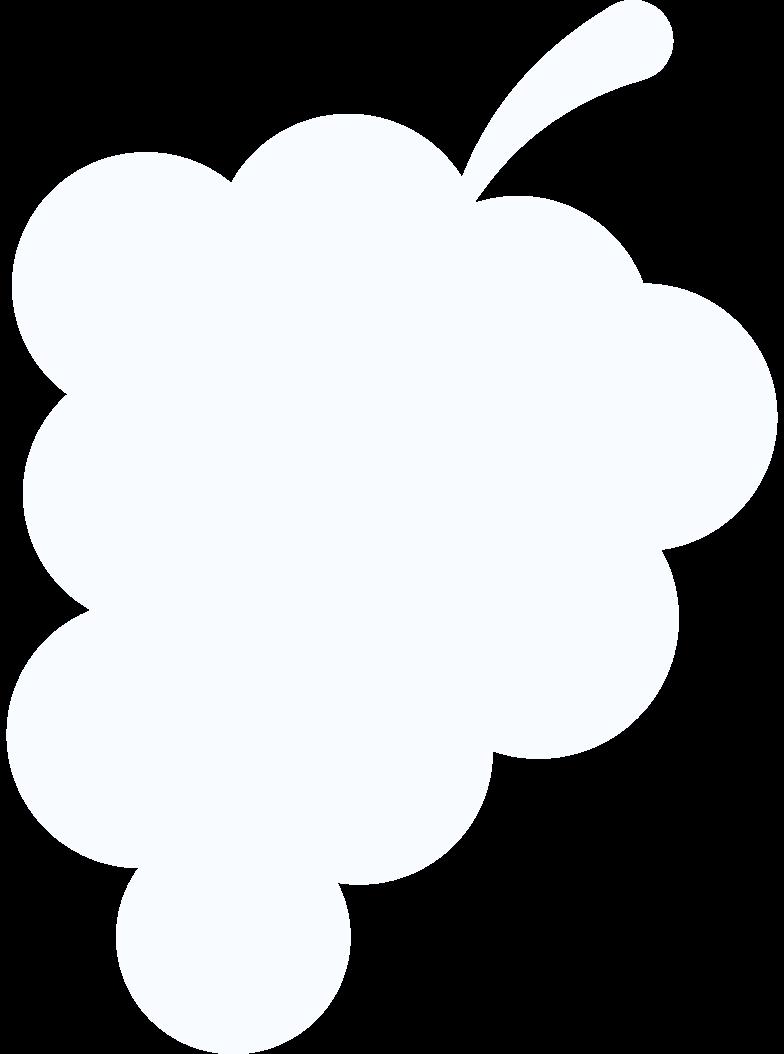 Style  grain de raisin Images vectorielles en PNG et SVG | Icons8 Illustrations