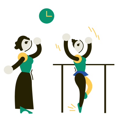 style Dance lessons images in PNG and SVG | Icons8 Illustrations