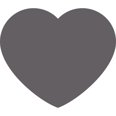 style heart grey images in PNG and SVG   Icons8 Illustrations