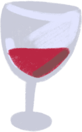 style wine Vector images in PNG and SVG | Icons8 Illustrations