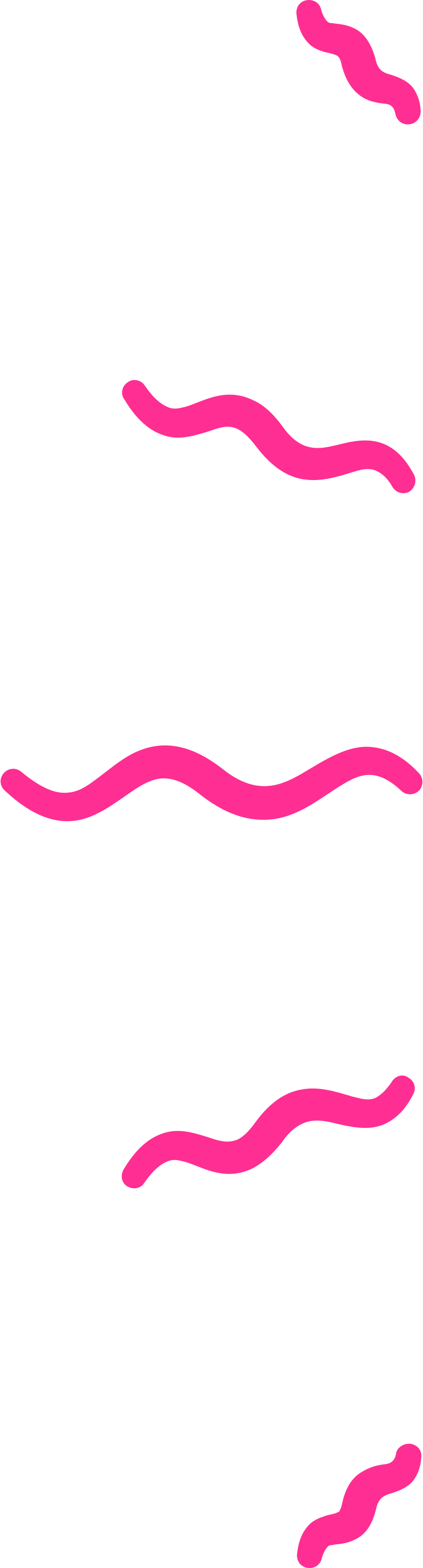 vibration lines Clipart illustration in PNG, SVG