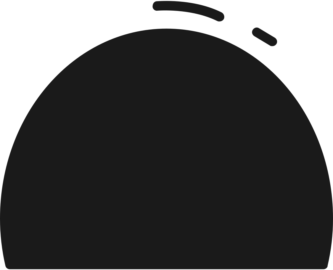 mouse home entrance Clipart illustration in PNG, SVG