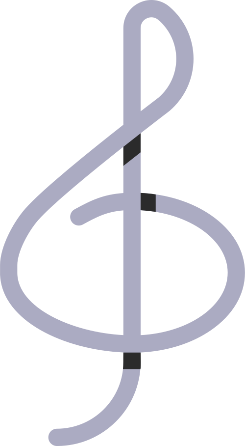 style music note Vector images in PNG and SVG   Icons8 Illustrations