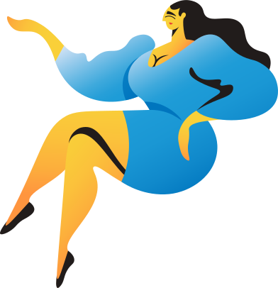 style woman images in PNG and SVG | Icons8 Illustrations