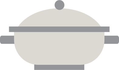 style soup images in PNG and SVG   Icons8 Illustrations