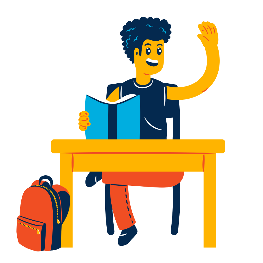 style Pupil images in PNG and SVG   Icons8 Illustrations