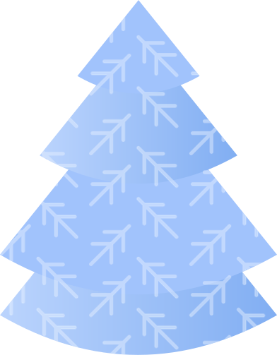 style big christmas tree images in PNG and SVG | Icons8 Illustrations