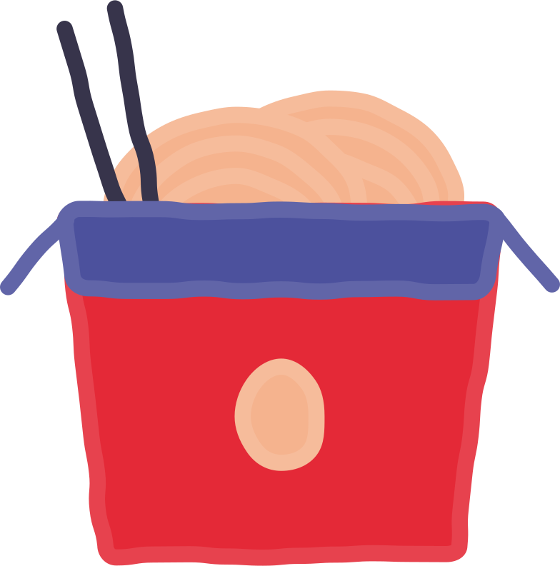 style noodles Vector images in PNG and SVG | Icons8 Illustrations