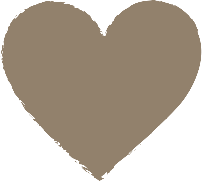 style heart-dark-grey Vector images in PNG and SVG | Icons8 Illustrations