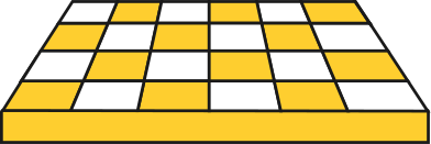 style chess images in PNG and SVG | Icons8 Illustrations