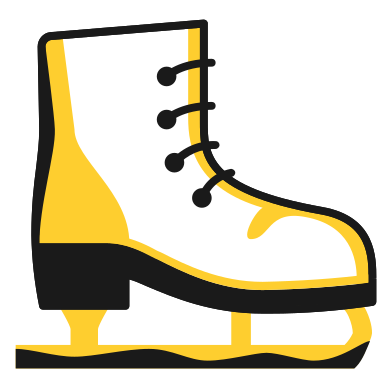 style ice skate images in PNG and SVG   Icons8 Illustrations