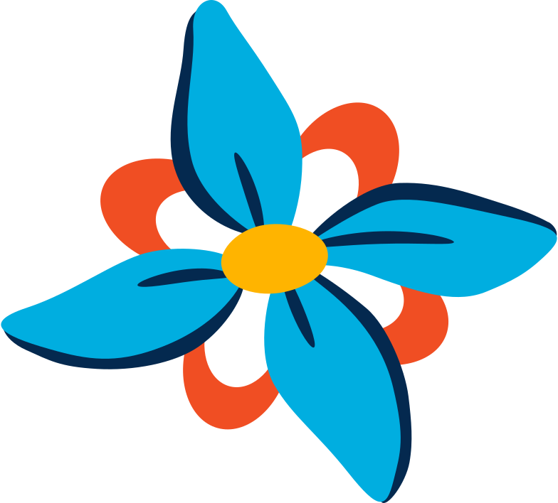 style flower Vector images in PNG and SVG | Icons8 Illustrations