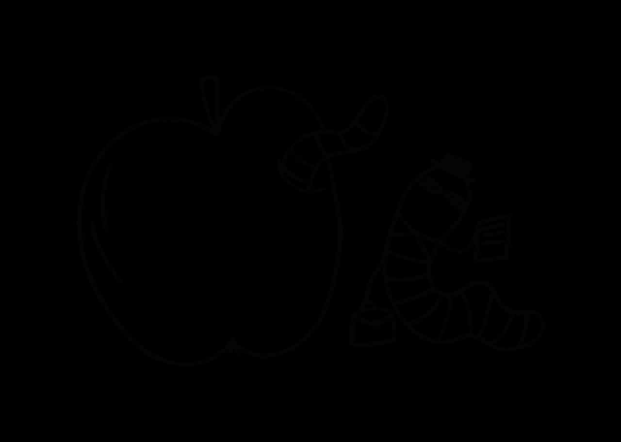 Sign up form Clipart illustration in PNG, SVG