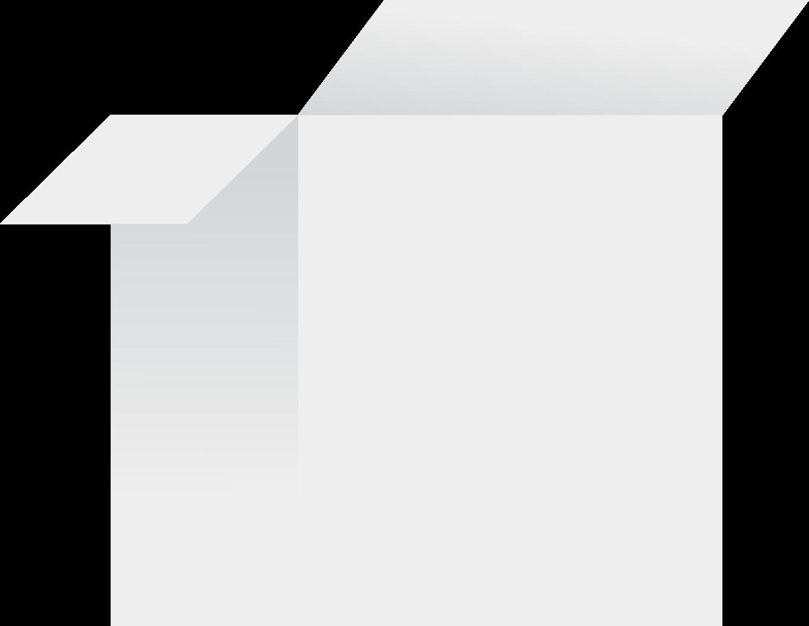 box Clipart-Grafik als PNG, SVG