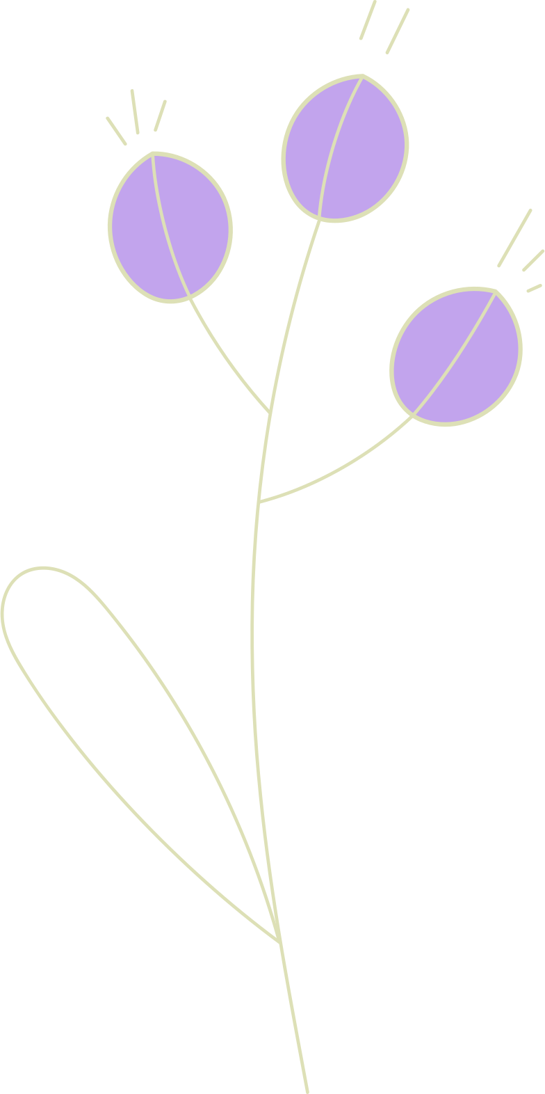 style violet berries Vector images in PNG and SVG | Icons8 Illustrations