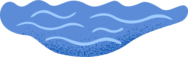 style water Vector images in PNG and SVG | Icons8 Illustrations