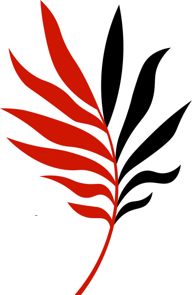 style red black grass images in PNG and SVG   Icons8 Illustrations