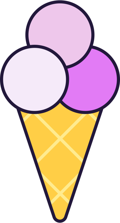 style icecream images in PNG and SVG | Icons8 Illustrations