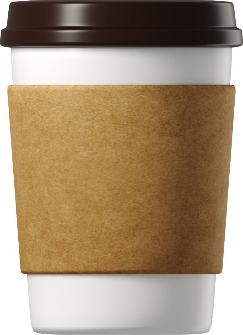 style paper cup Vector images in PNG and SVG | Icons8 Illustrations