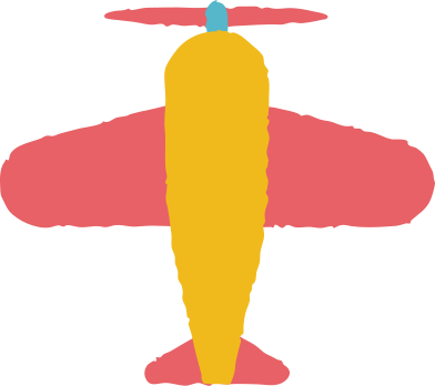 style airplane images in PNG and SVG   Icons8 Illustrations
