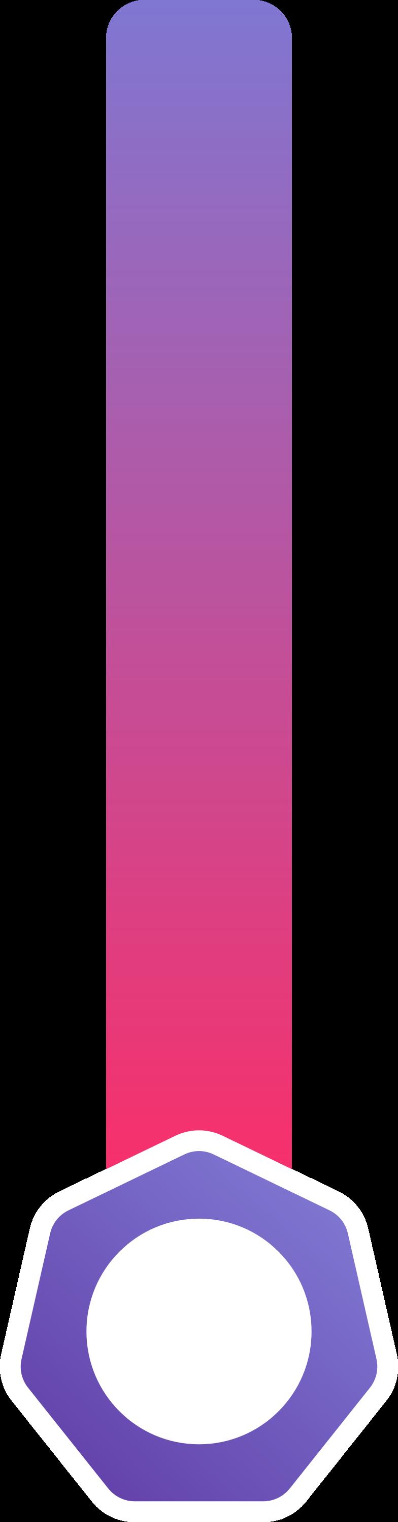 PNGとSVGの  スタイルの sgrdntロードライン ベクターイメージ | Icons8 イラスト