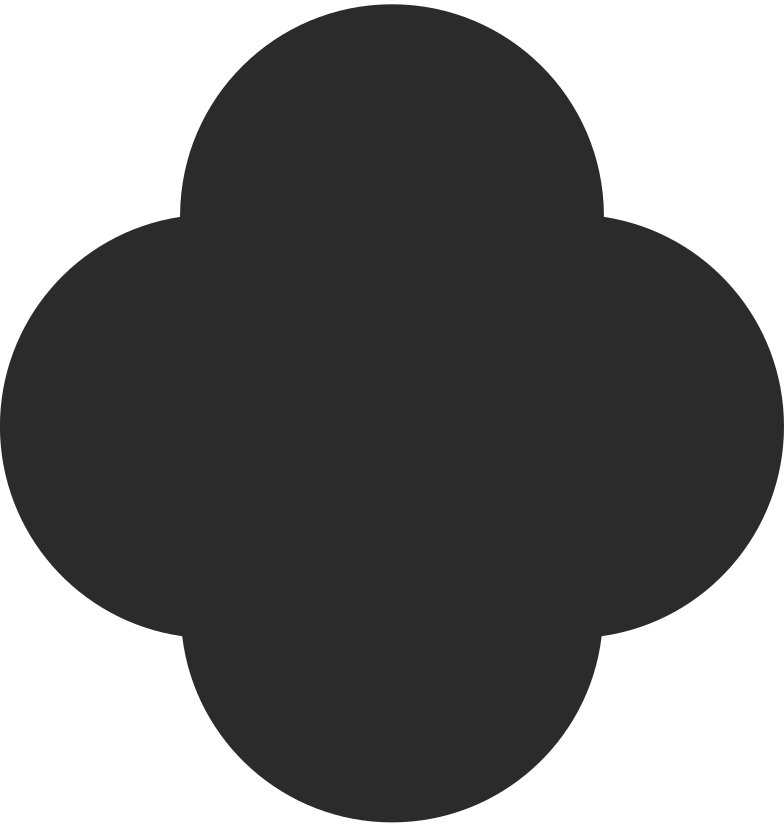 style quatrefoil black Vector images in PNG and SVG | Icons8 Illustrations
