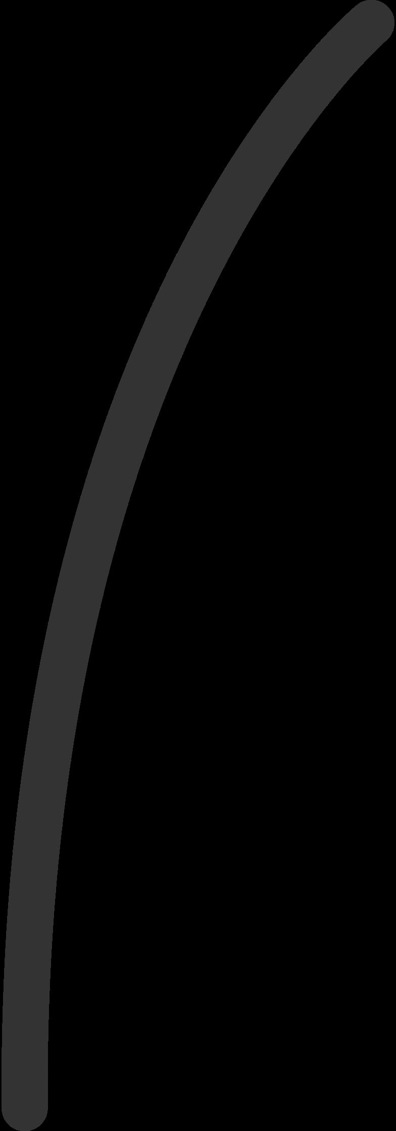 come back later line- Clipart illustration in PNG, SVG