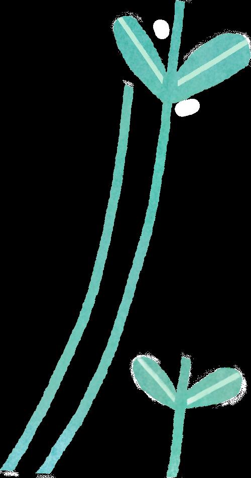 Style  grass Images vectorielles en PNG et SVG | Icons8 Illustrations