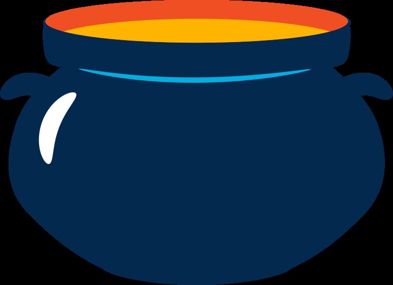 boiler Clipart illustration in PNG, SVG