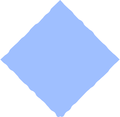 style rhombus light blue images in PNG and SVG | Icons8 Illustrations