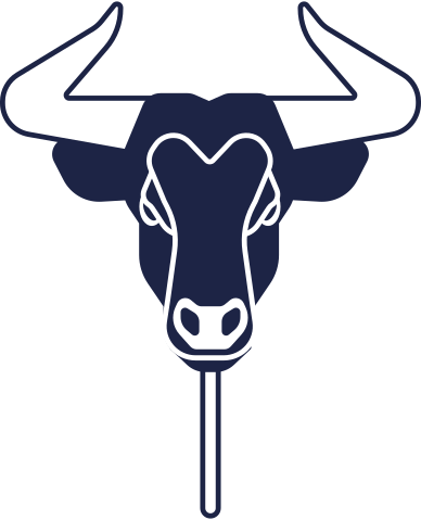 style bull mask images in PNG and SVG | Icons8 Illustrations