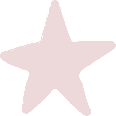 style star-pink images in PNG and SVG | Icons8 Illustrations