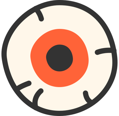 style eye images in PNG and SVG | Icons8 Illustrations