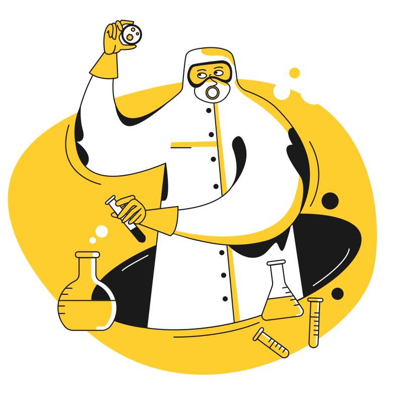 style Science Vector images in PNG and SVG | Icons8 Illustrations