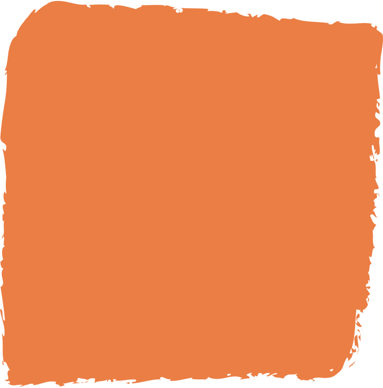 style square-orange Vector images in PNG and SVG | Icons8 Illustrations