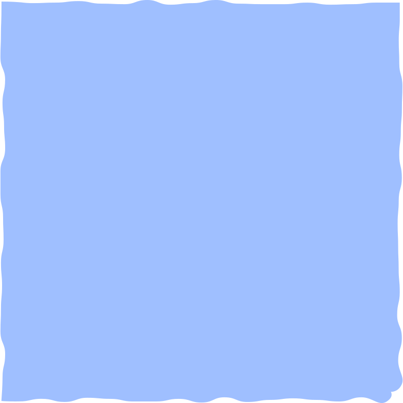 style square light blue Vector images in PNG and SVG | Icons8 Illustrations