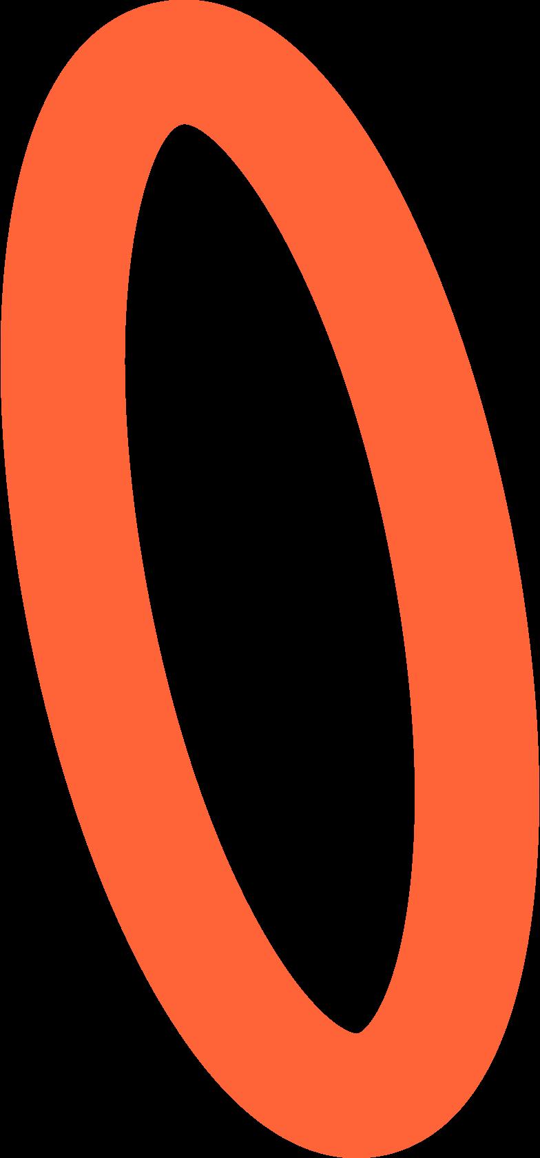 bad gateway  oval Clipart illustration in PNG, SVG