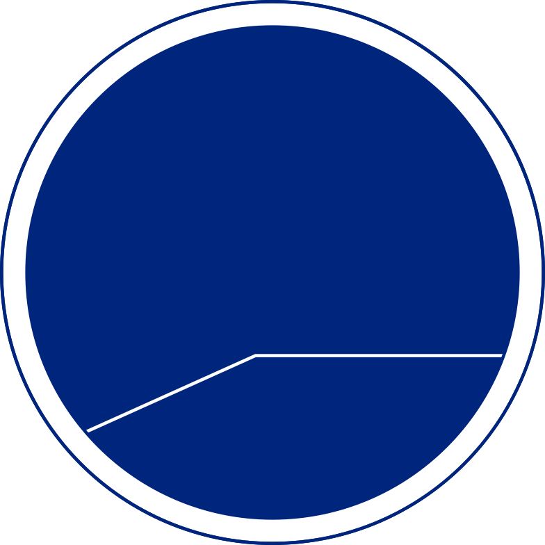 postomat Clipart illustration in PNG, SVG