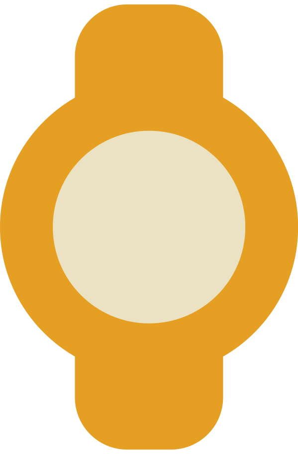 style clock watches Vector images in PNG and SVG   Icons8 Illustrations