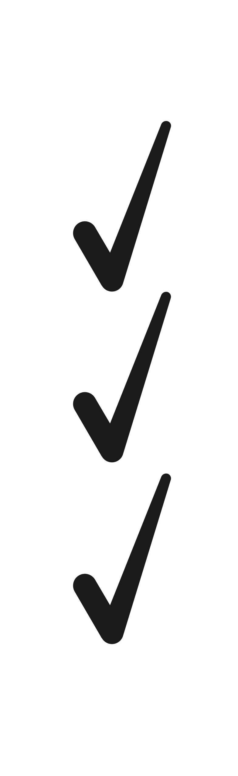 checklist Clipart illustration in PNG, SVG