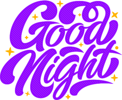 style good night images in PNG and SVG | Icons8 Illustrations