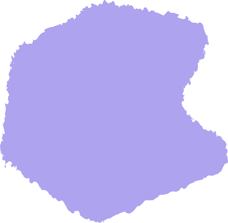 polygon purple Clipart illustration in PNG, SVG