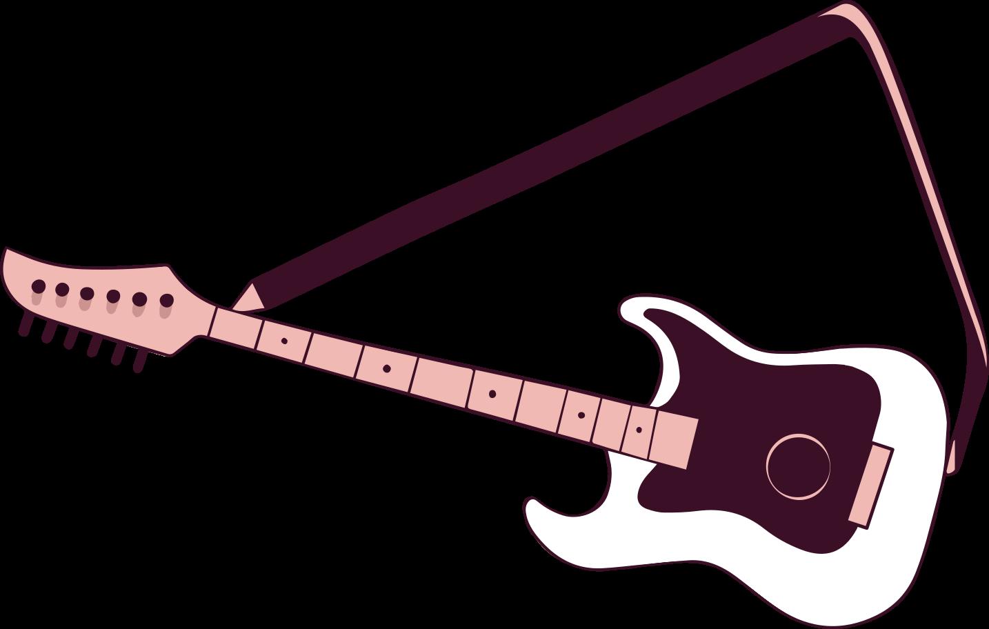 Style  guitare Images vectorielles en PNG et SVG   Icons8 Illustrations