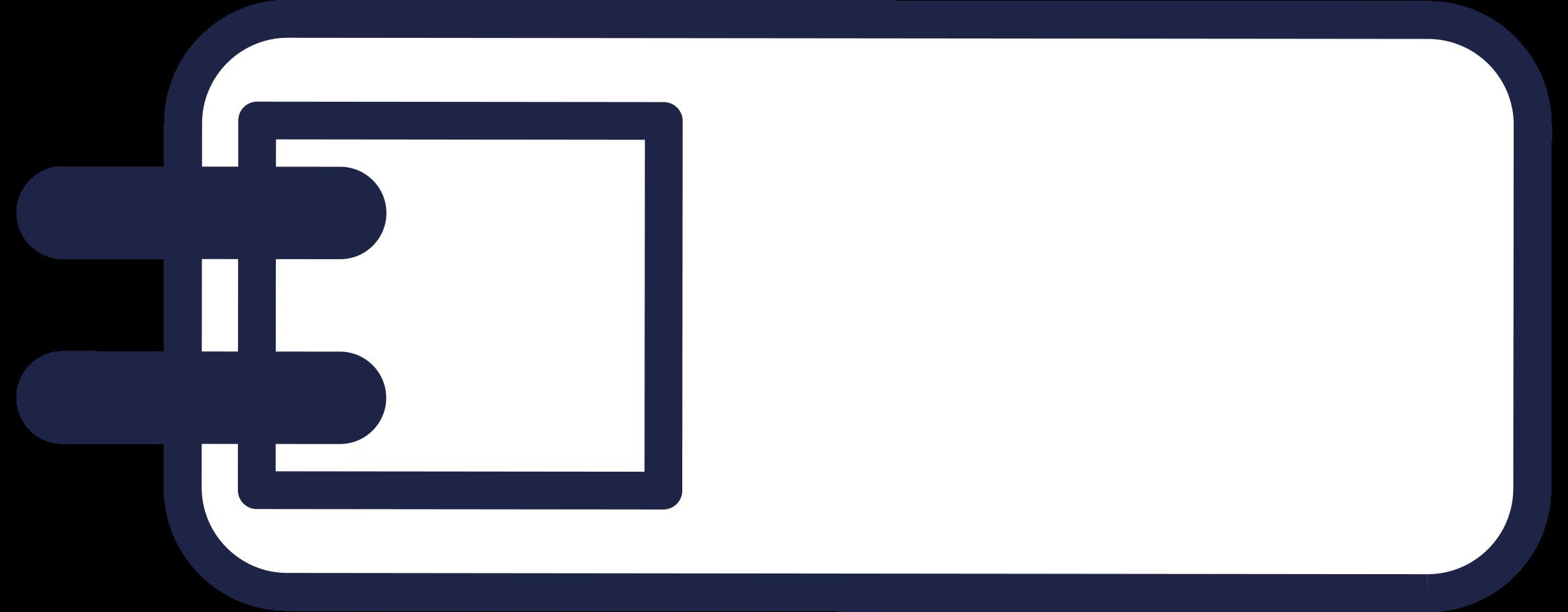 Atualizando caso 2 linha Clipart illustration in PNG, SVG