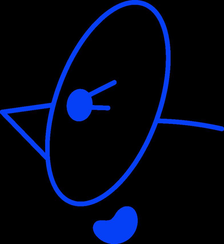 face Clipart-Grafik als PNG, SVG