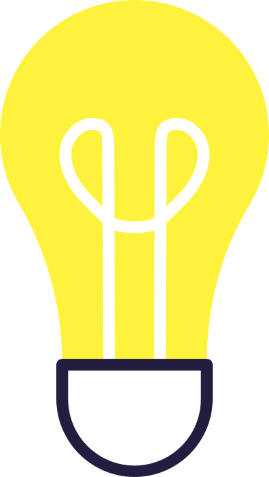 style lamp images in PNG and SVG | Icons8 Illustrations