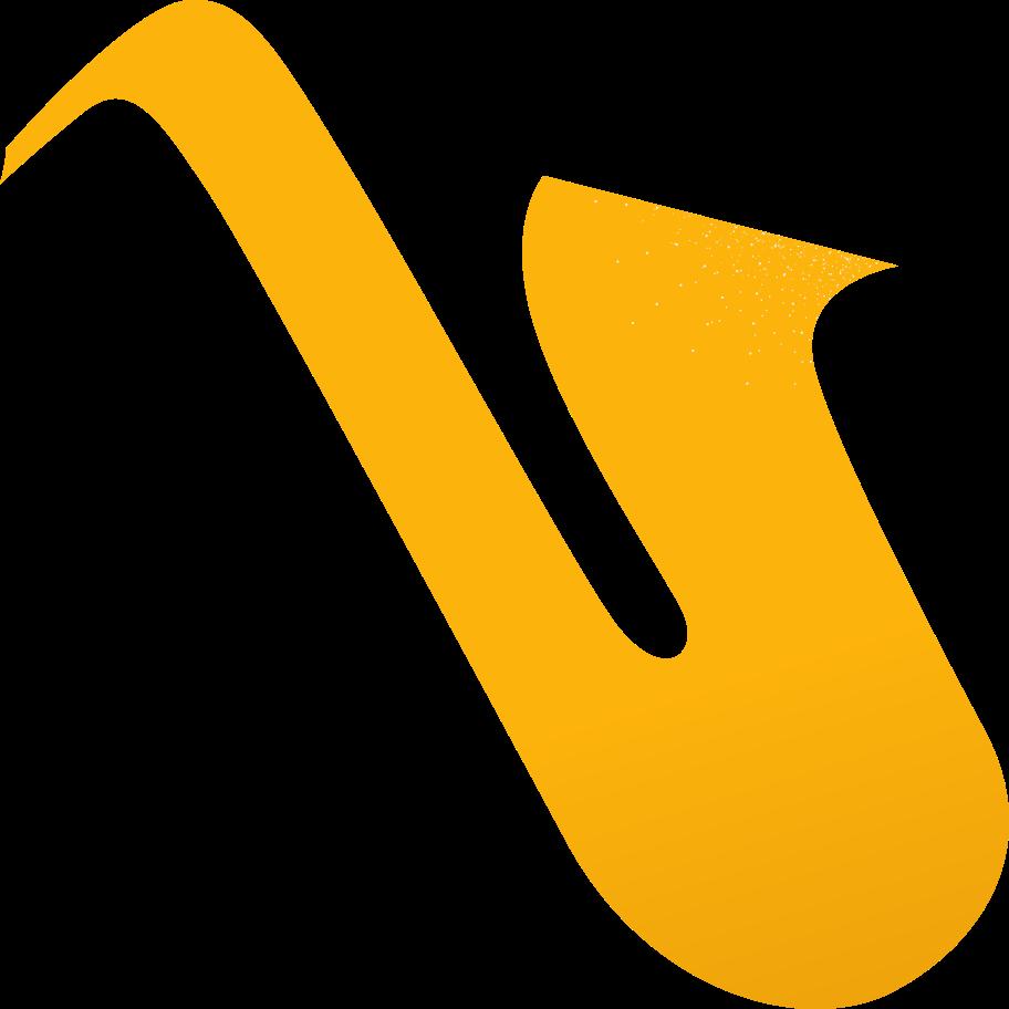 tube Clipart-Grafik als PNG, SVG